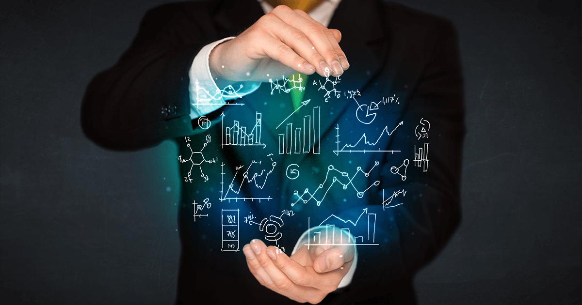 Avaliação de Marcas x Avaliação de Empresas: Qual a diferença?